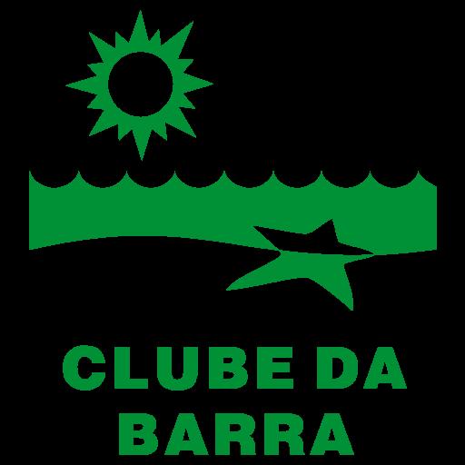 Clube da Barra