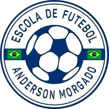 Anderson Morgado