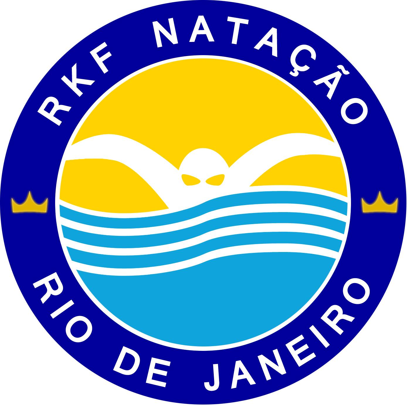 RKF Natação